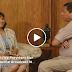 Watch: Vice President Leni Robredo courtesy call to President Duterte in Malacanang