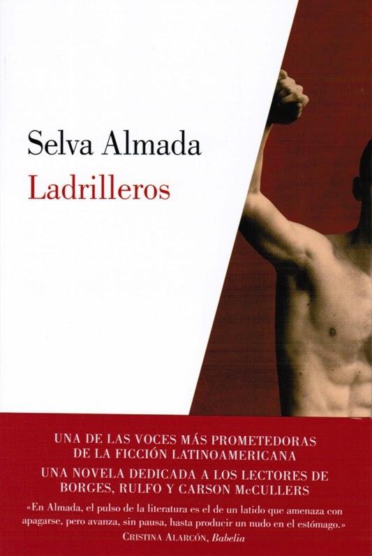 http://laantiguabiblos.blogspot.com.es/2015/02/ladrilleros-selva-almada.html