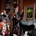 """DNCE quer fazer seu corpo mexer com o novo single """"Body Moves""""!"""