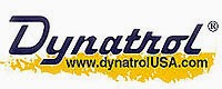 Company Information Automation Products Inc DYNATROL Division