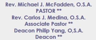 http://www.parishesonline.com/find/st-patrick-church-92104?publication=05-0628-20180401B.pdf&utm_source=bulletin-alert-pub&utm_medium=email&utm_campaign=bulletin-alert