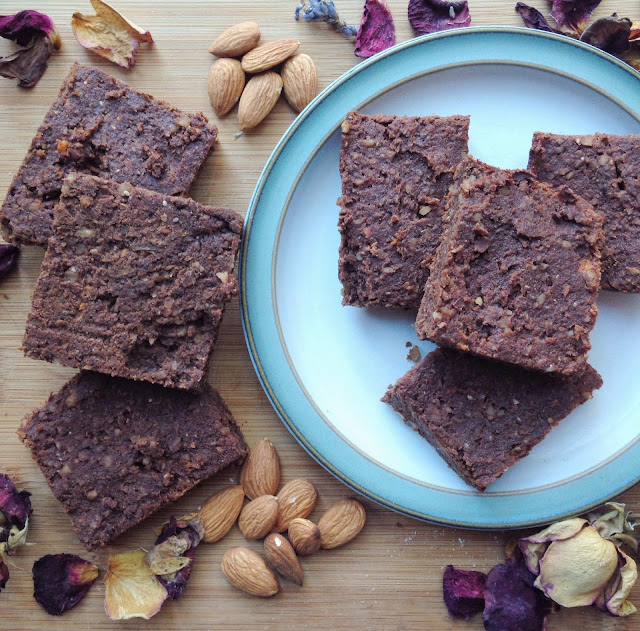 sweet-potato-protein-brownies