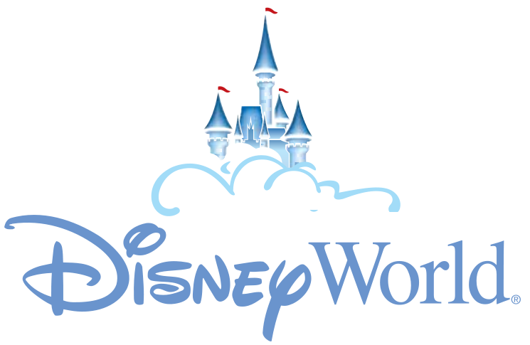 Attracting Over 50 Million Visitors Each Year Disney World Has Long Been The Largest And Busiest Vacation Resort In Its No Surprise When