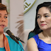 Risa Hontiveros is an idiot; Here's the proof