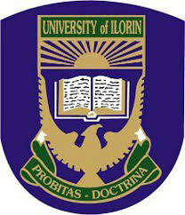 Unilorin 2015/2016 Remedial Admission Scam Alert