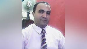تفاصيل مقتل محامى داخل مكتبه بمنطقة الرأس السوداء بالإسكندرية