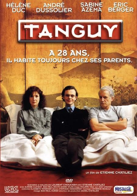 Tanguy (2001) DVDrip ταινιες online seires xrysoi greek subs