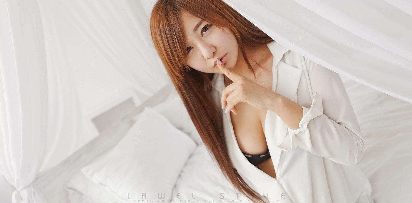 [Ryu Ji Hye] 2012.02.13