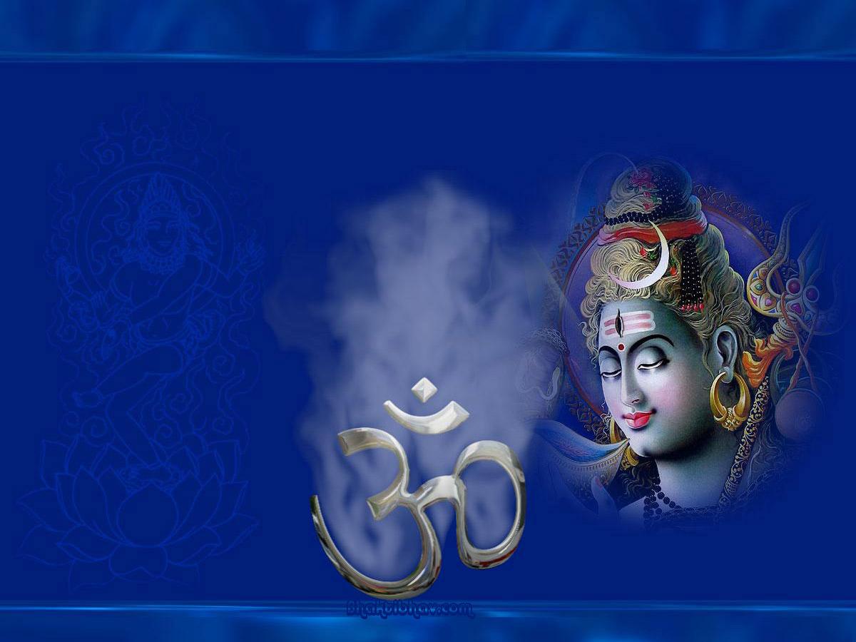 Swami Samarth Wallpaper 3d Beautiful Wallpapers Om Wallpapers For Desktop Background