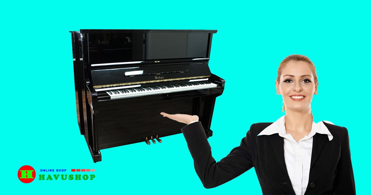 mua đàn piano cơ cũ, mua đàn piano cơ cũ ở đâu,