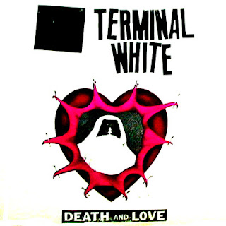 Terminal White - Death and Love