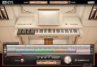 Download Toontrack EZkeys Complete v1.2.5 Full version