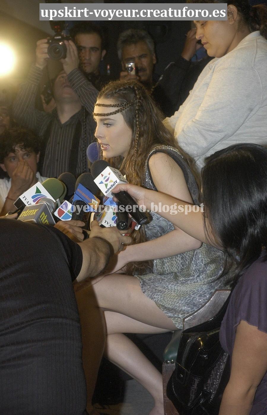 philippine sexy teens girl