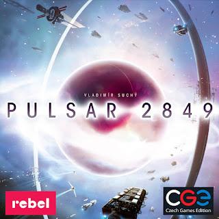 http://www.planszowkiwedwoje.pl/2018/04/pulsar-2849-recenzja.html