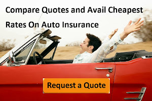 Get Free Auto Insurance Quote Here
