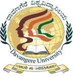 Davangere University Hall Ticket 2017