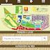 Aplicativo oficial do Acampamento Farroupilha possibilita que os gaúchos aproveitem ao máximo o evento