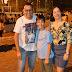 Prefeito, vice, presidente da Câmara e Aliomar, prestigiam copa de futsal feminino em Mairi