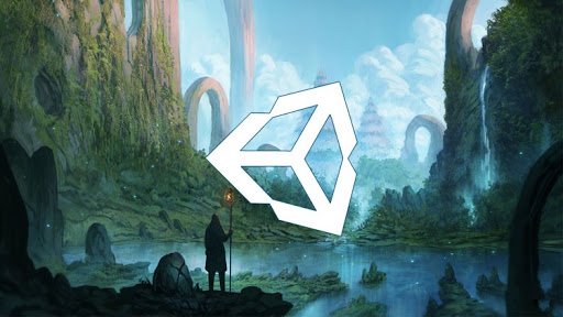 Unity 3D Masterclass 2018: Beginner to Advanced Udemy Coupon
