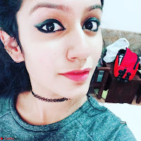 Instagram Queen Priya Prakash ~  Exclusive Galleries 015.jpg