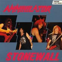 [1991] - Stonewall [EP]