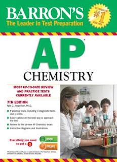 หลักสูตร AP คืออะไร? มีความสำคัญอย่างไร? ลักษณะข้อสอบเป็นอย่างไรบ้าง?