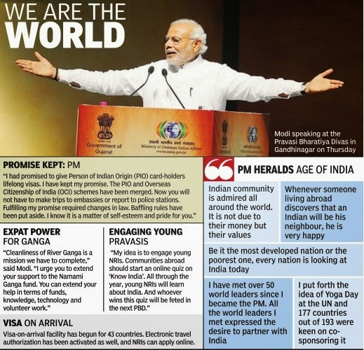 Twenty22-India on the move: PBD snippets