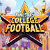 Rival Stars™ College Football now available on the App Store