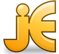 jEdit 5.3.0 2017 Free Download