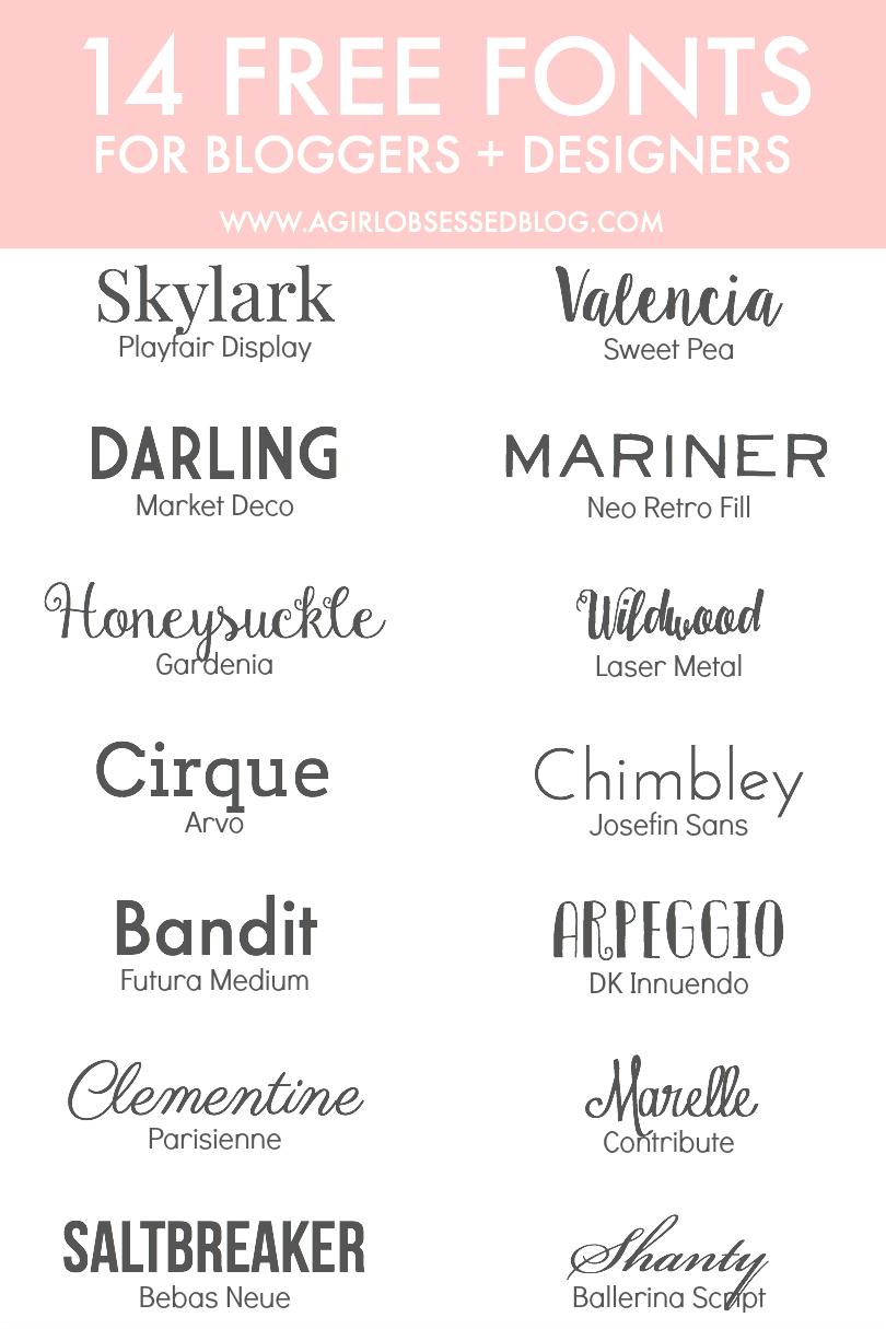 good resume fonts resume buzzwords list to avoid beautiful