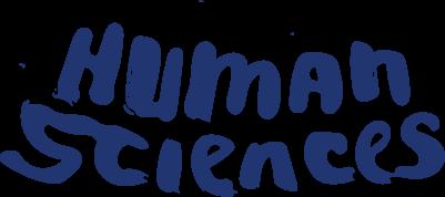 Asasi Sains Kemanusiaan Di UIA