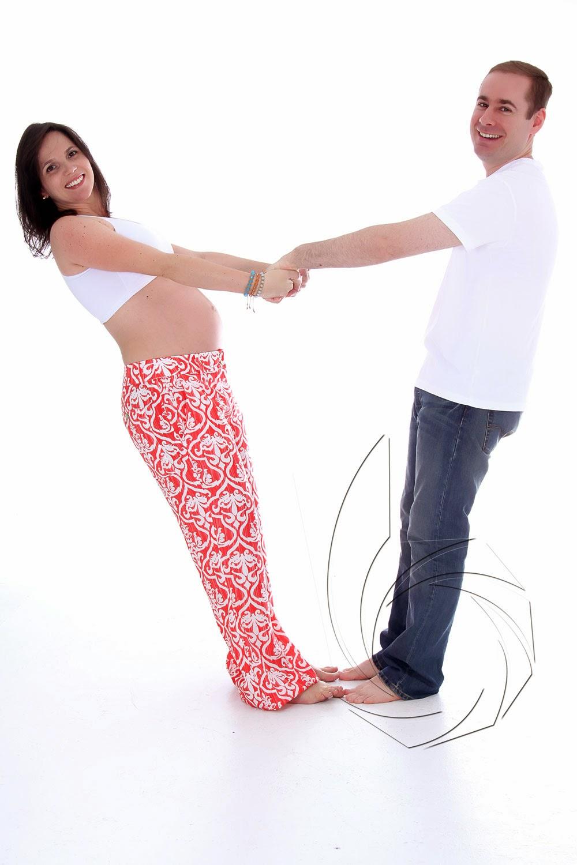 Coisas para não esquecer na gravidez