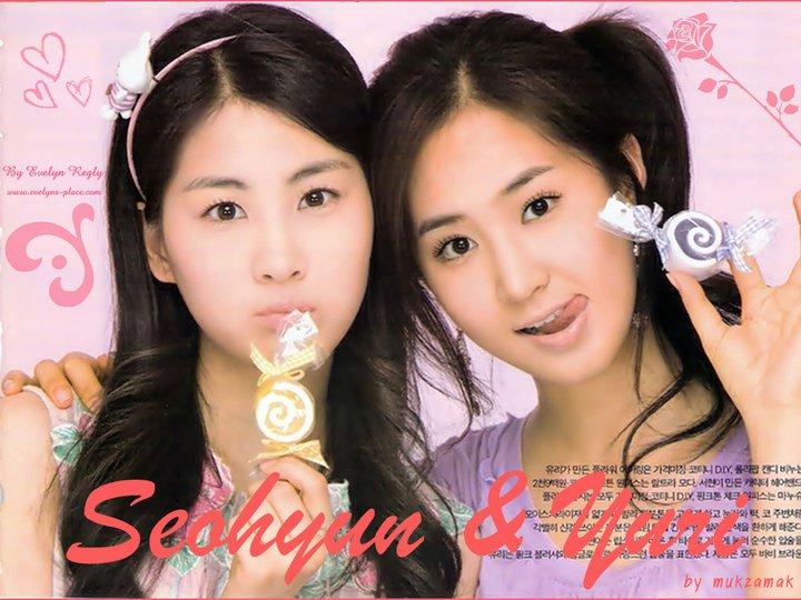 Korean nc choi siwon kwon yuri dating. Korean nc choi siwon kwon yuri dating.