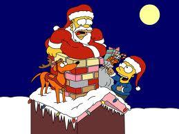 Poesie Di Nataleorg.Questione Della Decisione Poesie Di Natale