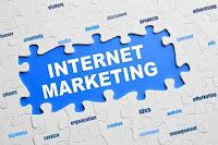 Mengapa Internet Marketing Sangat Menjanjikan