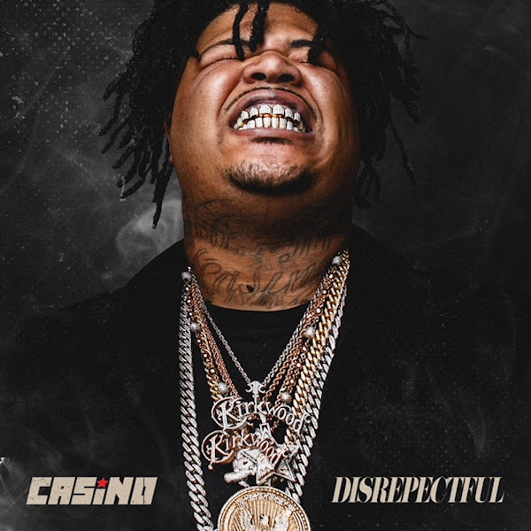 Casino - Deals (feat. 21 Savage) - Single Cover