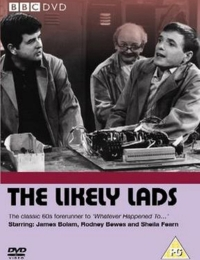 The Likely Lads 3 | Bmovies