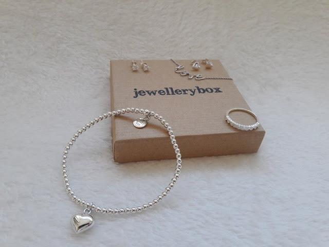jewellery, valentines