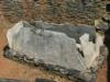 peti kubur batu