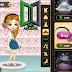 تحميل لعبة تصميم الملابس والموضة Fashion Cup - Dress up النسخة المهكرة  باخر تحديث