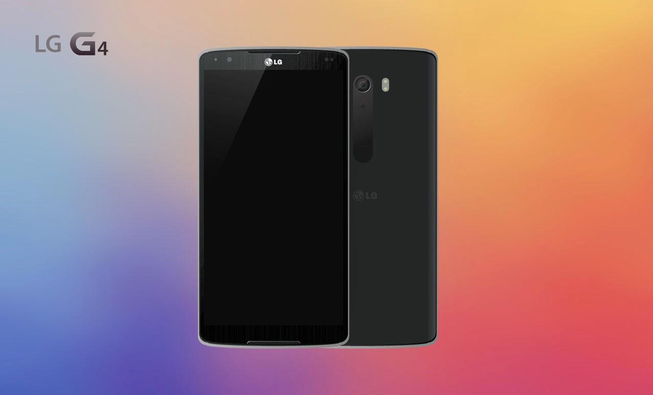 Lain-lain, samsung galaxy s6, iPhone 7, LG G4, Sony Xperia Z4, HTC One M9, Xiaomi Mi5, oppo n3,