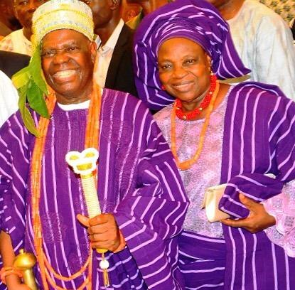 http://www.nigerianscitizens.com/2017/07/former-governor-of-osun-state-nigeria.html?m=1