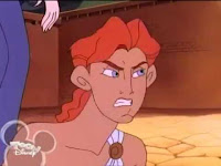 Hercules TV Series (Season 1 - 2)