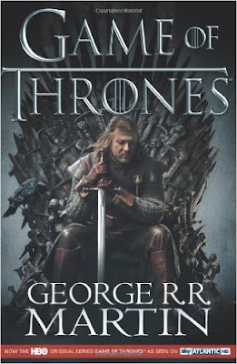 Download Free A Game of Thrones (A Song of Ice and Fire) Book PDF