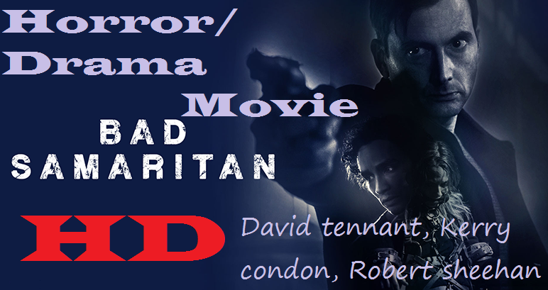 Bad-Samaritan-Full-HD-Movie-Hindi-Dubbed