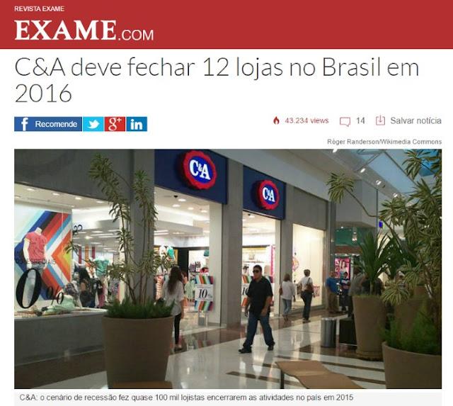 http://exame.abril.com.br/negocios/noticias/c-a-deve-fechar-12-lojas-no-brasil-em-2016