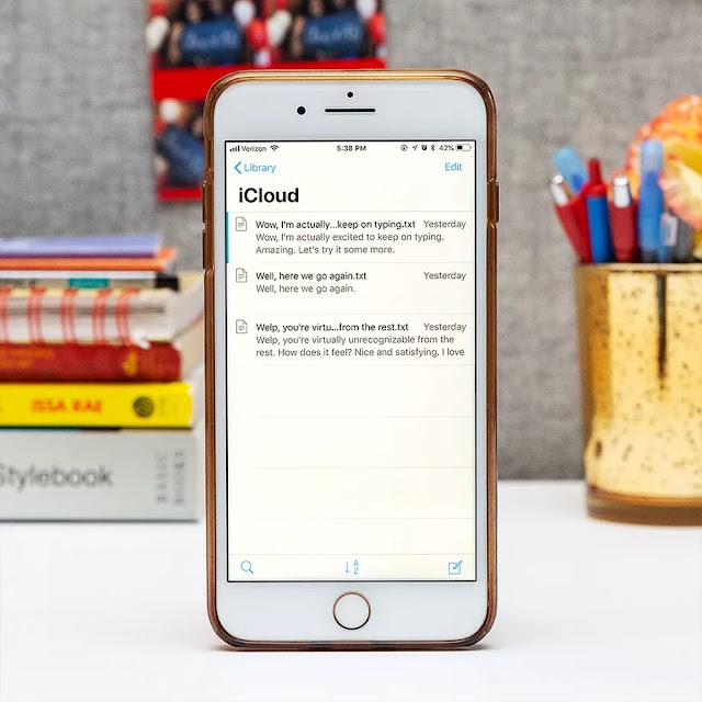 تحميل افضل تطبيقات الايفون لأجهزة iPhone الجديدة 2019
