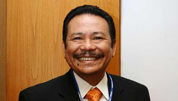 Pengacara Jessica Kumala Wongso