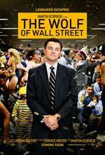 El lobo de Wall Street (2013) DVDRip Latino