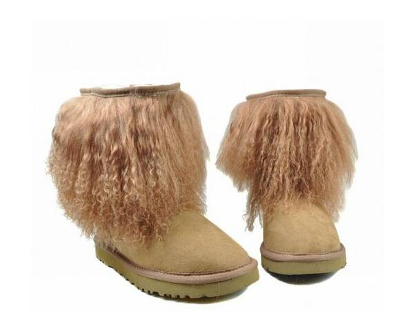 Don T Ugg Boots